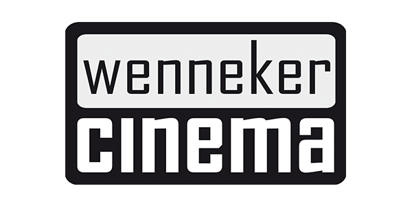wennekerpand-cinema.png